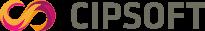 Header CipSoft Logo